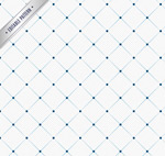 Link toRhombus background vector
