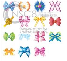 Link toRibbon flower icons