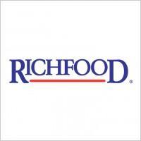 Link toRichfood 0 logo