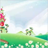 Link toRickshaw flower