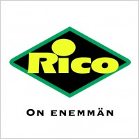 Link toRico logo