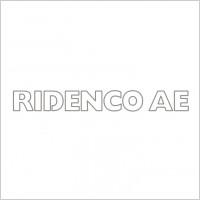 Link toRidenco logo