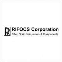 Link toRifocs logo