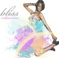 Link toRihanna + bliss