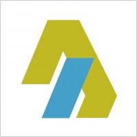 Link toRiiam logo