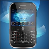 Link toRim blackberry psd source