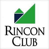 Link toRincon club logo