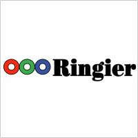 Link toRingier ag logo