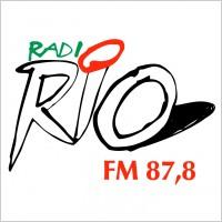 Link toRio 0 logo