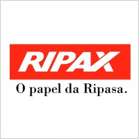 Link toRipax logo