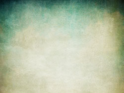 Link toRippled wall background 03-hd pictures