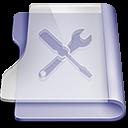 Link toRise folder icons