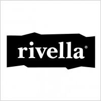 Link toRivella 0 logo