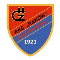 Link toRks rakow czestochowa logo
