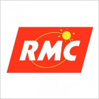 Link toRmc 1 logo