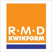 Link toRmd kwikform logo
