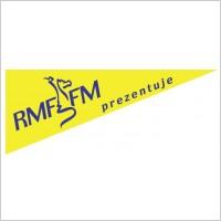 Link toRmf fm 0 logo