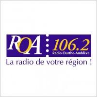 Link toRoa logo