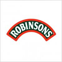 Link toRobinsons logo