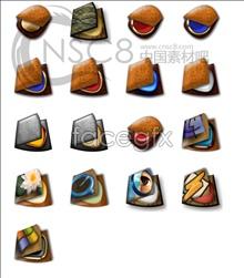 Link toRock wenlv folder