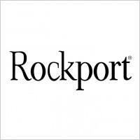 Link toRockport 0 logo
