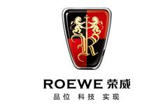 Link toRoewe cars logo vector