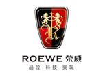 Link toRoewe logo vector