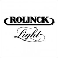 Link toRolinck light logo