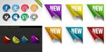 Link toRoll angle icon