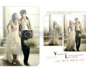 Link toRomance wedding psd fashion footage