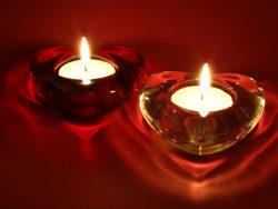 Link toRomantic love theme hd pictures-2