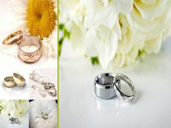 Link toRomantic marriage quarter hd pictures