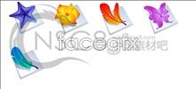 Link toRomantic software icon