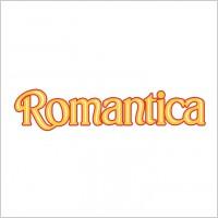 Link toRomantica logo