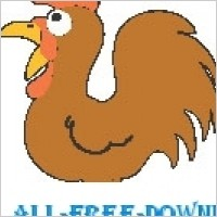 Link toRooster 07