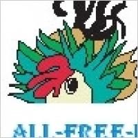 Link toRooster 10