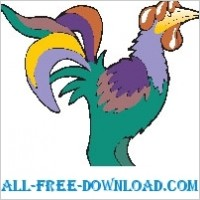 Link toRooster 20
