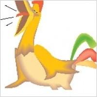 Link toRooster crowing 4