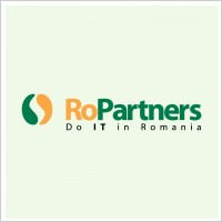 Ropartners logo