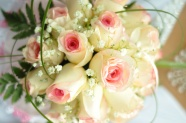 Link toRose flower bouquet picture