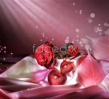 Link topictures flower Rose