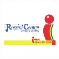 Link toRossini center logo