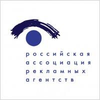 Link toRossiyskaya associacia reklamnyh agentstv logo