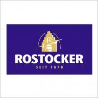 Link toRostocker pilsener logo