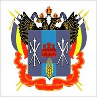 Link toRostov region logo