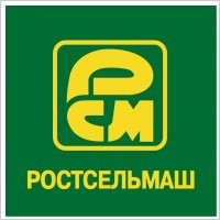 Link toRostselmash 0 logo