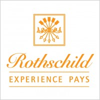 Link toRothschild 0 logo