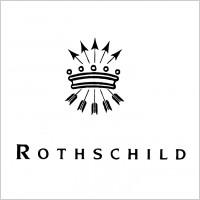 Link toRothschild logo
