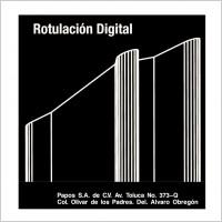 Link toRotulacion digital logo