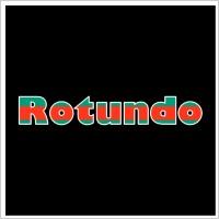 Link toRotundo logo